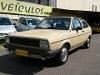 Foto Volkswagen Gol BX 1.6 86 Curitiba PR por R$...