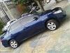 Foto Toyota corolla 1.8 xei 16v flex 4p automático...