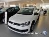 Foto Volkswagen Saveiro 1.6 Trendline CS