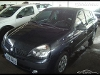 Foto Renault clio 1.0 rn sedan 16v gasolina 4p...