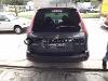 Foto Peugeot 207 sw xr-sport 1.4 8V(FLEX) 4p (ag)...