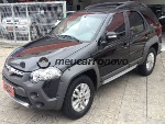 Foto Fiat palio weekend (n.versao) advent. 1.8 8V 4P...