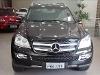 Foto Mercedes-benz Gl 500 5.5 v8 2008/ R$ 148.900,00...