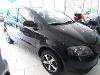 Foto Volkswagen Fox Black 1.0 8V (Flex) 4p