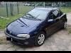 Foto Chevrolet tigra 1.6 mpfi 16v gasolina 2p manual...