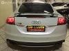 Foto Audi tts 2.0 tfsi coupé 16v gasolina 2p...