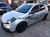 Foto Renault sandero expression(gt line) 1.6...