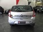 Foto Renault sandero privilege 1.6 16V HI-FLEX 4P...