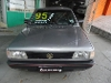 Foto Volkswagen Voyage 1.8 8V 4P Turbo Gasolina 1995...