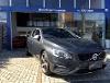 Foto Volvo s60 t-5 r-design 2.0 240CV 4P CINZA 2014...