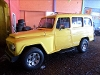 Foto Willys rural 3.0 6 cilindros 12v gasolina 2p...