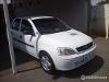 Foto Chevrolet corsa 1.0 mpfi joy sedan 8v gasolina...