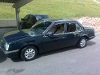 Foto Monza 89 Gnv 04 Portas Filezinho