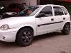 Foto Corsa Hatch 4 Portas 2001 - Oferta - R$ 10.990,00