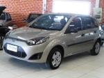 Foto Ford / Fiesta 1.0 mpi trend 8v flex 4p manual...