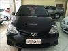 Foto Toyota etios 1.3 xs 16v flex 4p manual