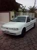 Foto Vw Volkswagen Saveiro 1999