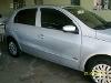 Foto Volkswagen Gol Trend 1.6 4 PORTAS 4P Flex...