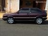 Foto Volkswagen gol 1.8s gts 8v álcool 2p manual 1993/