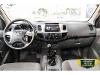 Foto Toyota hilux cd 3.0 TDI 4X4 2014/