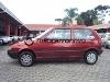 Foto Fiat uno mille 1.0IE 2P 1998/