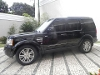 Foto Land Rover Discovery 4 3.0 SE