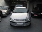 Foto Gm Chevrolet Celta 2003