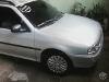 Foto Vw Volkswagen Parati 97 1.8 AP 8V 1997