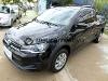 Foto Volkswagen nova saveiro cabine estendida 1.6...