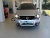 Foto Volkswagen golf 2.0 8v (silver tiptr) 4P 2010/...