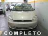Foto Fiesta Flex - Completo - R$18.990, Box Sp...