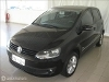 Foto Volkswagen fox 1.6 mi prime 8v flex 4p manual...