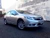 Foto Honda Civic Completo 14 Lxr 2.0 Placa A 2014