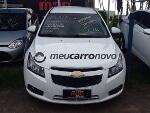 Foto Chevrolet cruze sedan ltz 1.8 16v (flexp) (aut)...