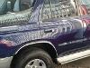 Foto Toyota Hilux sw4 diesel 4x4 - 2000