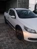 Foto Vw Volkswagen Saveiro 2012