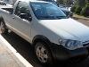 Foto Fiat strada fire 1.4 (flex) 2012 londrina pr