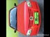 Foto Volkswagen gol 1.0 mi ecomotion 8v flex 4p...