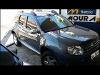 Foto Renault duster 1.6 4x2 16v flex 4p manual /
