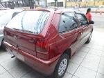 Foto Volkswagen gol 1.0 mi 16v gasolina 2p manual