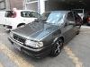 Foto Fiat Tempra Turbo 2.0 IE
