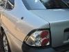 Foto Gm - Chevrolet Vectra todo lacrado; original;...