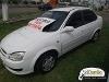 Foto Corsa sedan classic - usado - branca - 2012 -...