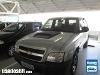 Foto Chevrolet S-10 Blazer Prata 2009/2010 Á/G em...