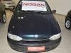 Foto Fiat Palio 1.0 Mpi Young 8v Gasolina 4p Manual...
