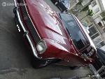 Foto Ford maverick super luxo sedan 6 cilindros 12v...