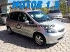 Foto Honda fit ex-mt 1.5 16V 4P 2005/ Gasolina PRATA