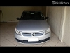 Foto Volkswagen gol 1.0 mi 8v flex 4p manual g. V...