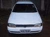 Foto Vw Volkswagen Parati 1997