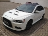 Foto Mitsubishi Lancer Sportback 2.0 16V Ralliart DCT